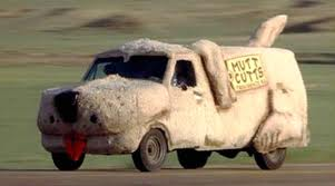 mutt-cutts-sheepdog-truck1
