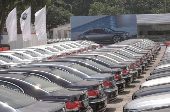 BMW-Cars