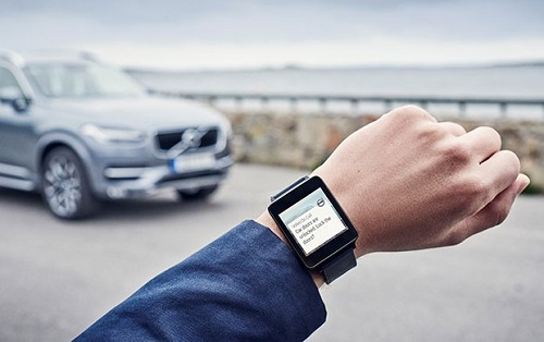 volvo_on_call_smartwatch