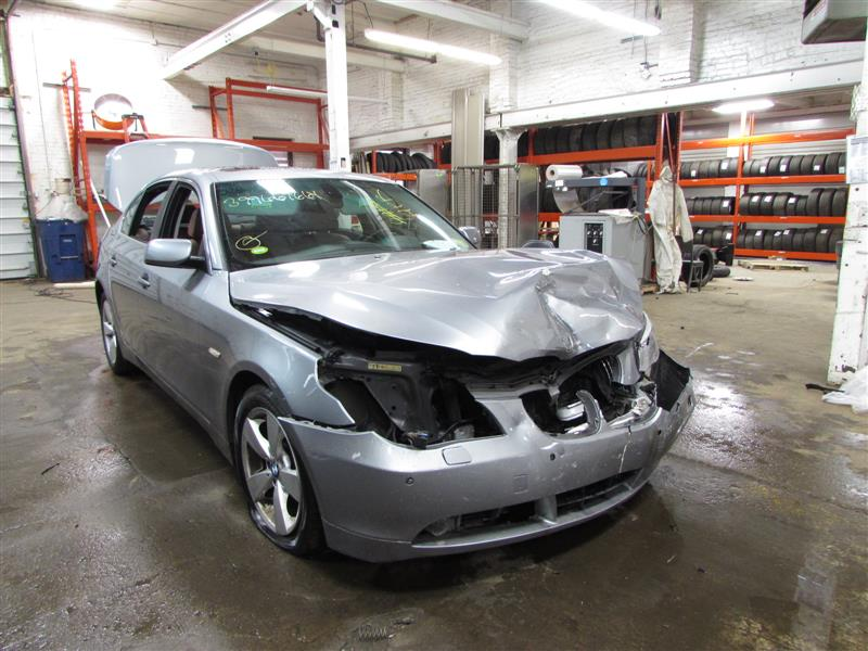 Used Bmw I Parts Toms Foreign Auto Parts Quality Used Auto - 2007 bmw 535xi