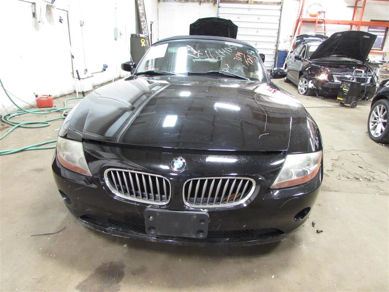 Used bmw z4 parts toms foreign auto parts quality used auto parts this sciox Images