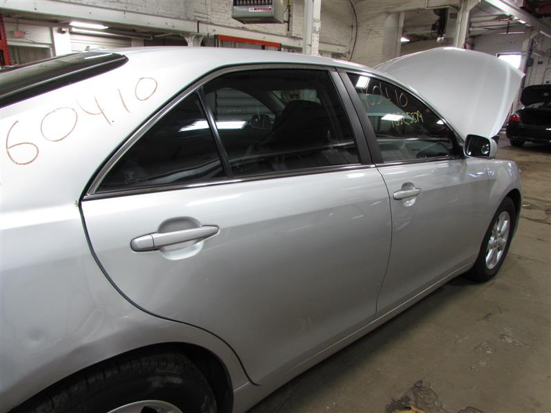 parting out 2011 toyota camry stock 160410 tom 39 s foreign auto parts quality used auto parts. Black Bedroom Furniture Sets. Home Design Ideas