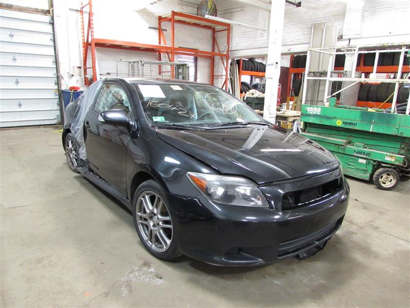 parting out 2008 scion tc stock 160424 tom 39 s foreign. Black Bedroom Furniture Sets. Home Design Ideas