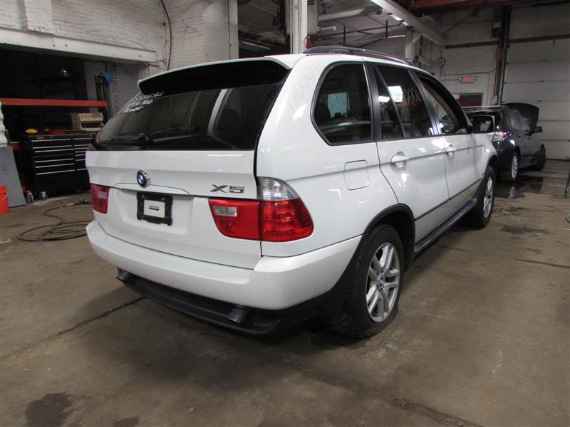 parting out 2006 bmw x5 stock 170001 tom\u0027s foreign auto partsthis