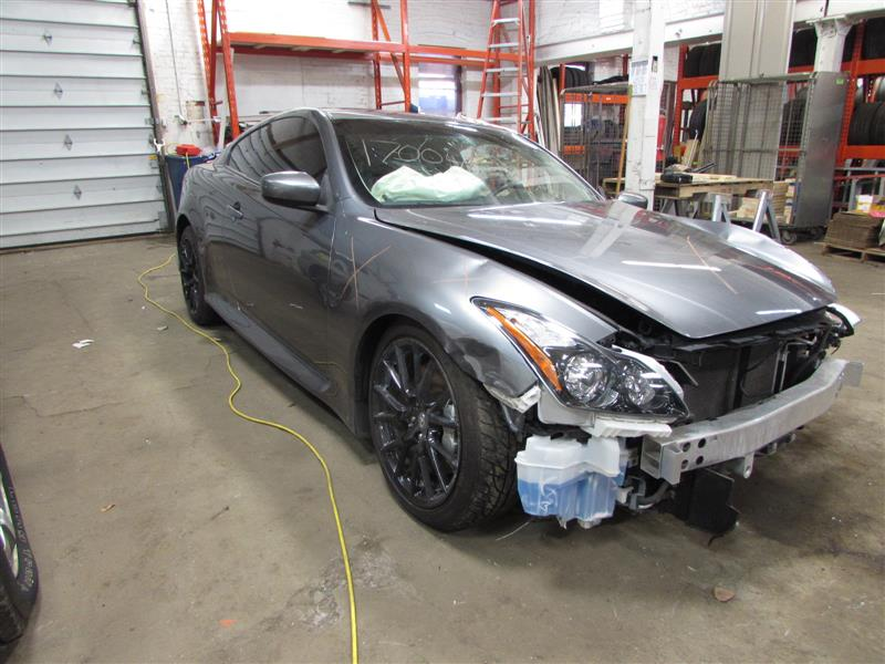 used infiniti g37 parts  Toms Foreign Auto Parts  Quality Used