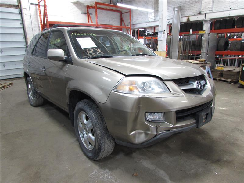 at used mdx web for lot cars auto inventory list sale touring depot acura