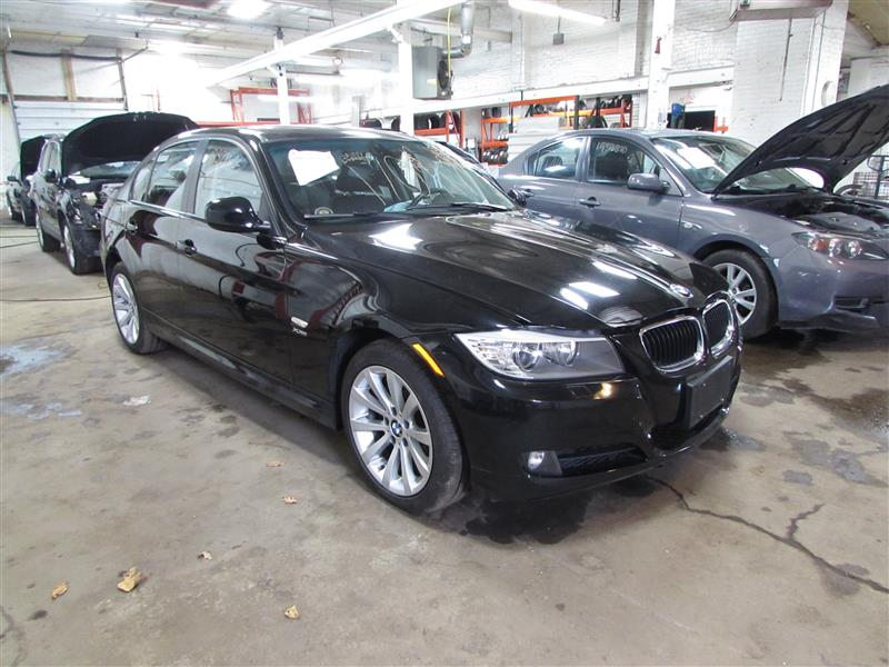Parting Out 2011 Bmw 328i Stock 170117 Tom S Foreign Auto Parts Quality Used Auto Parts