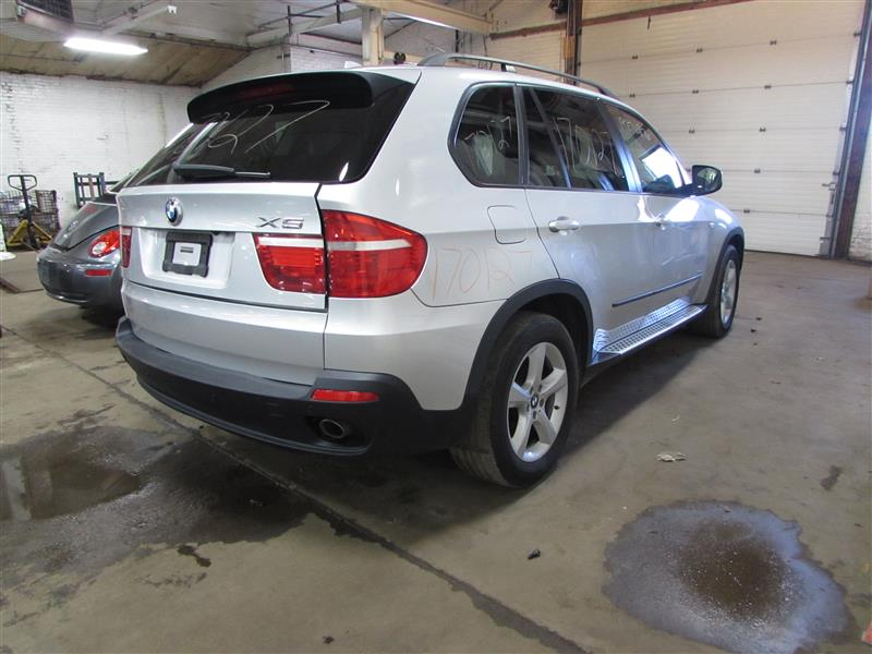 Parting Out 2008 Bmw X5 Stock 170127 Tom S Foreign