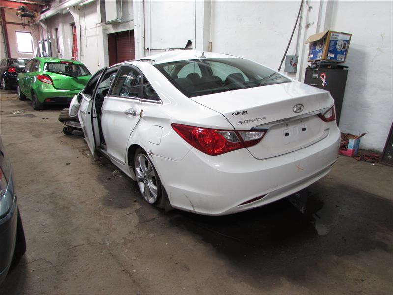 parting out 2012 hyundai sonata stock 170130 tom 39 s foreign auto parts quality used auto. Black Bedroom Furniture Sets. Home Design Ideas