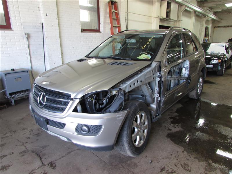 Used mercedes benz ml320 complete manual transmissions for for Used mercedes benz parts online
