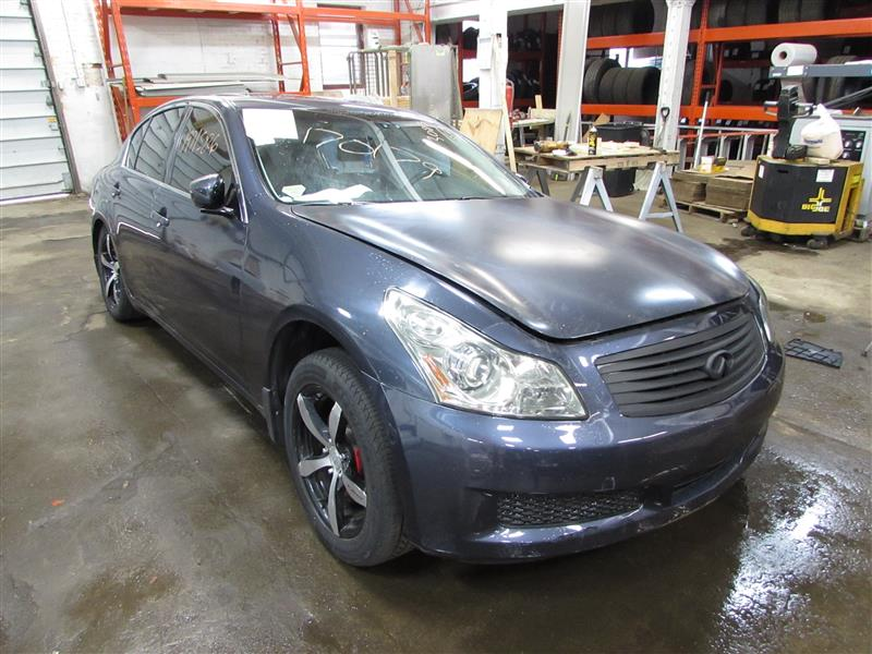 parting out 2009 bmw g37 stock 170179 tom 39 s foreign auto parts quality used auto parts. Black Bedroom Furniture Sets. Home Design Ideas