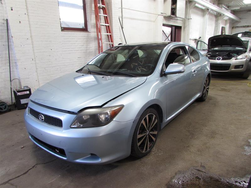 parting out 2005 scion tc stock 170205 tom 39 s foreign. Black Bedroom Furniture Sets. Home Design Ideas