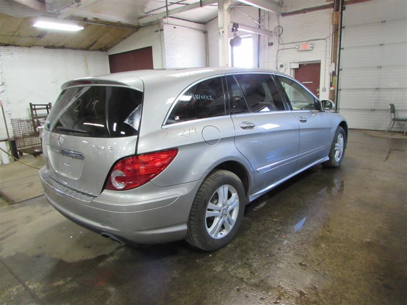 Used mercedes benz r500 other wheels tires parts for sale for Used mercedes benz parts online