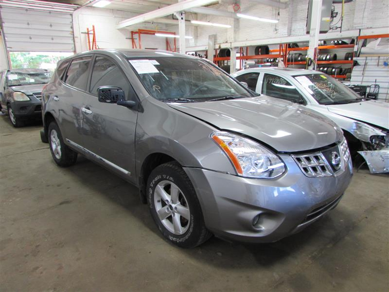 parting out 2013 nissan rogue stock 170230 tom 39 s foreign auto parts quality used auto parts. Black Bedroom Furniture Sets. Home Design Ideas