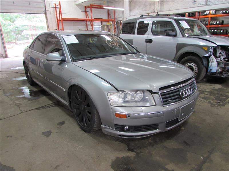 used audi a8 parts tom 39 s foreign auto parts quality used auto parts. Black Bedroom Furniture Sets. Home Design Ideas