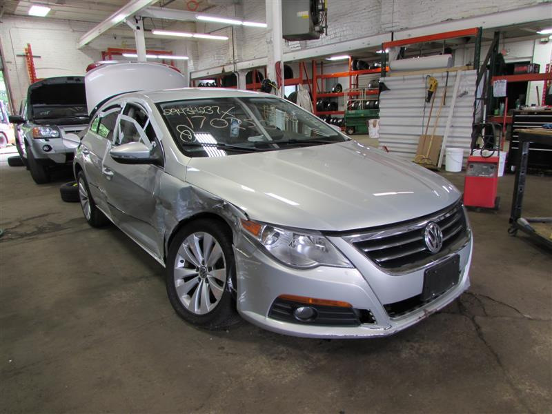used volkswagen cc engine computers for sale. Black Bedroom Furniture Sets. Home Design Ideas