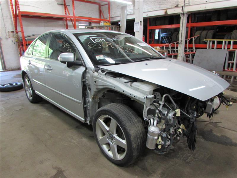 Parting Out 2008 Volvo S40 Stock 170270 Tom S Foreign Auto