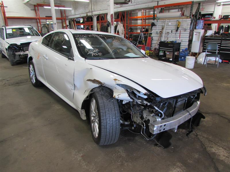 infiniti g37 parts car tom 39 s foreign auto parts quality used auto parts. Black Bedroom Furniture Sets. Home Design Ideas