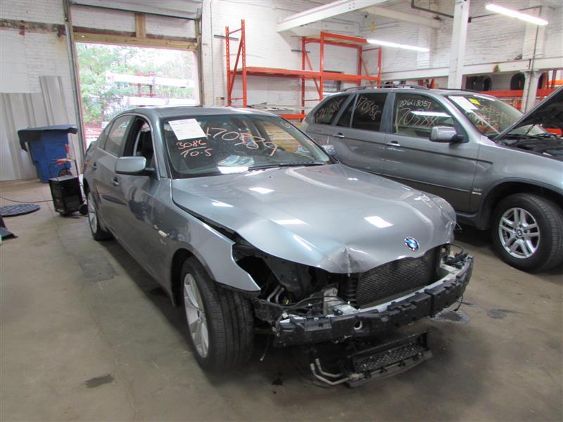 Used BMW I Exterior Door Panels Frames For Sale - 2010 bmw 525i