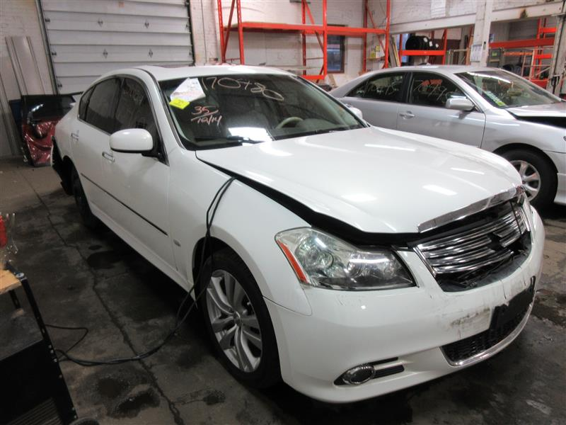 used infiniti m35 parts tom 39 s foreign auto parts quality used auto parts. Black Bedroom Furniture Sets. Home Design Ideas