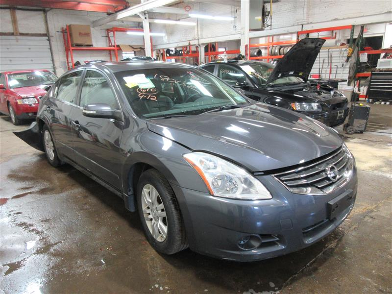 parting out 2012 nissan altima stock 180152 tom 39 s foreign auto parts quality used auto parts. Black Bedroom Furniture Sets. Home Design Ideas
