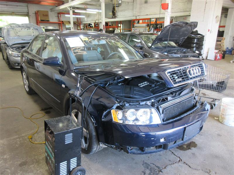 part post of bumper out related audi hb blog parts car wolf auto used hood original fresh elegant
