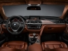 bmw-4-series-coupe-10_15