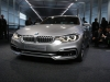 bmw-4-series-coupe-52
