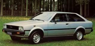1980toyotacorollaliftback1300deluxe