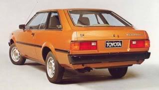 classic-toyota-corolla-e70