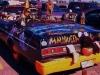 halloween-spooky-car-2_0