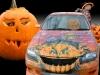 halloween_costumes_0