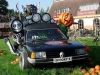 halloweenspookycar-1