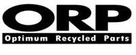 Optimum Recycled Parts