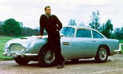 Aston-Martin-DB5-Goldfinger-Thunderball-GoldenEye-Tomorrow-Never-Dies-and-Casino-Royale1