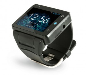 cars_and_smart_watches