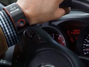 nismo_smart_watch